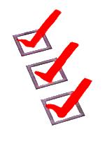 check-mark-list-v2