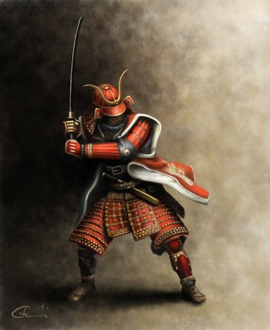 3718513-picture-of-samurai-warriors