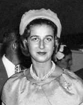 Prințesa Alexandra