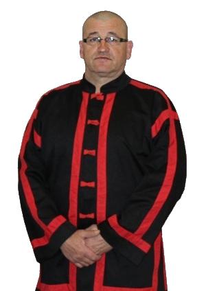 florin-marinescu