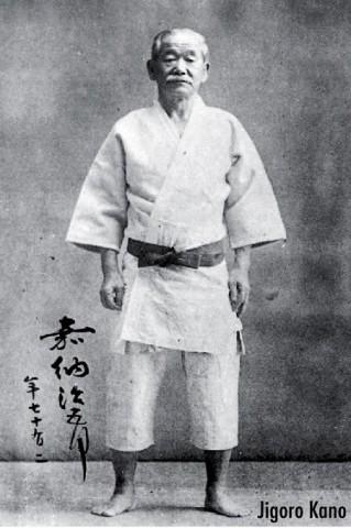 jigoro-kano1