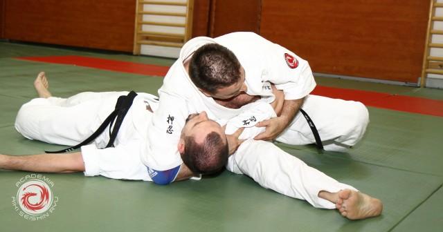 Curs de Judo pentru copii și adulți (14+ ani), cursuri judo începători și avansați, luptă la sol, ne waza, judo grupe începători, proiectări, imobilizări, strangulări, grappling, jujutsu, jiu jitsu, bjj, brasilian jiu jitsu, gjj, gracie jiu jitsu, autoapărare, București, Jigoro Kano, Tony, Antonio Rotar