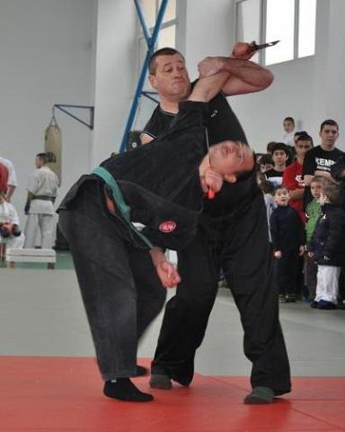 kalido-04