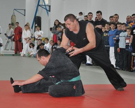 kalido-05