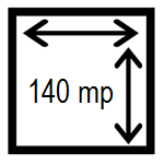 spatiu-icon1
