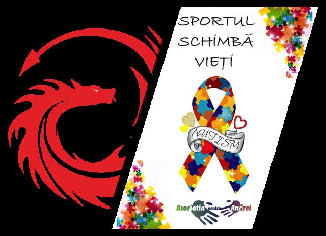 sportul-schimba-vieti-dragon-v1