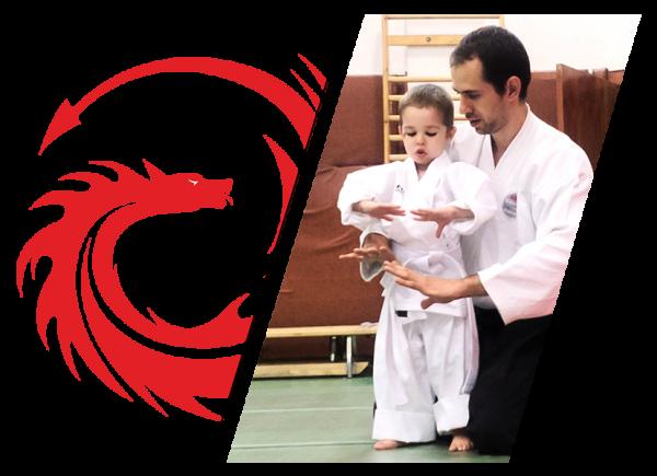 Cursul AM.abilități, AMabilități, arte marțiale pentru copii de 4, 5 și 6 ani, cursuri aikido copii, grădiniță, preșcolari, București