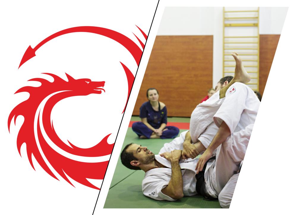 Curs de Jujutsu pentru copii și adulți (14+ ani), BJJ, Judo, Jujutsu, Jiu-Jitsu, cursuri judo începători și avansați, luptă la sol, ne waza, judo grupe începători, proiectări, imobilizări, strangulări, grappling, jiu jitsu, brasilian jiu jitsu, gjj, gracie jiu jitsu, autoapărare, București, Jigoro Kano, Radu Nita, Tony, Antonio Rotar