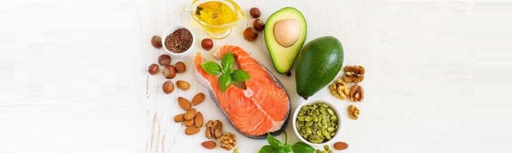 pierderea de grăsime corporală în 6 săptămâni pierdere în greutate maximă 6 luni